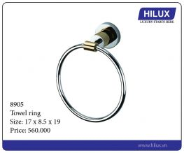 Towel Ring - 8905
