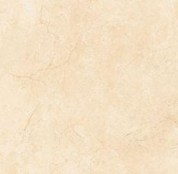 Gạch 600x600 CREMA MARFIL