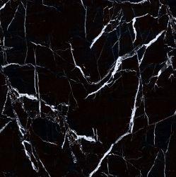 Gạch 600x600 PARIS BLACK