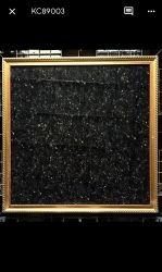 80x80 cao cấp men matt & kim cương (5)