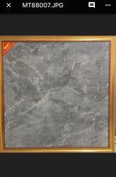 80x80 cao cấp men matt & kim cương (9)
