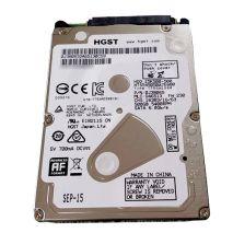 Ổ cứng laptop HGST 500GB, 5400rpm, 8MB cache, SATA3