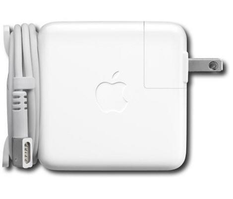 Adapter Apple 24V 1.875A