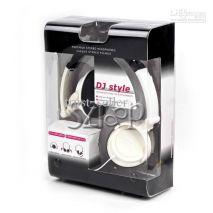 Audio Technica ATH-SJ1