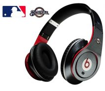 Monster Beats By Dr Dre Studio High Performan