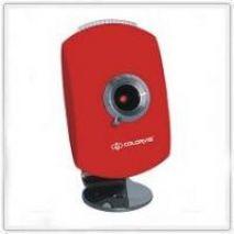 Webcam Colorvis 306