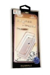 "Ốp iPhone 6s / 6s plus (5.5"") đính đá"
