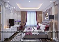 Thiết kế - thi công Khách sạn ở Đà Nẵng