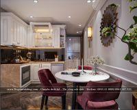Thiết kế nội thất là gì, tại sao phải thiết kế nội thất