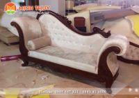 Sofa tân cổ điển (SF-018)