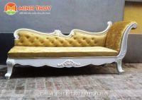 Sofa tân cổ điển (SF-029)