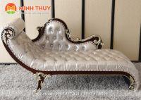 Sofa tân cổ điển (SF-036)