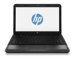 Máy tính xách tay HP 1000 -1201Tu