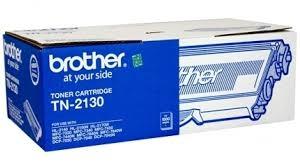 Mực in brother TN-2130