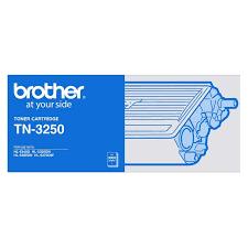 Mực in brother TN-3250