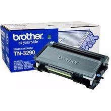 Mực in brother TN-3290