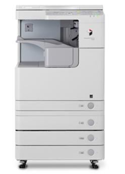 Máy photocopy Canon IR2520W