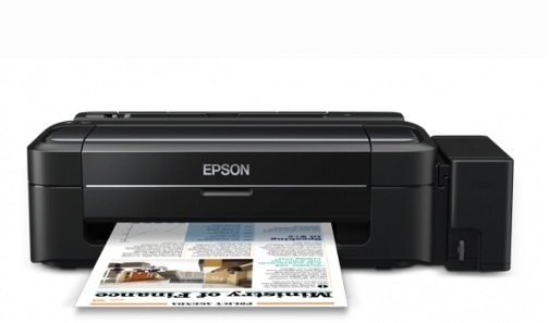 may-in-epson-l310-0-526