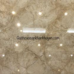 Gạch Lát Khắc Vàng KHC-005