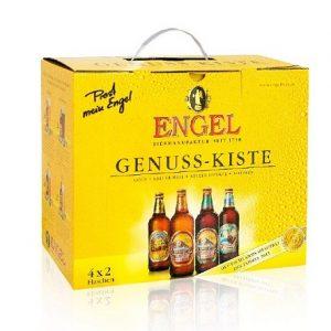 bia-engel-duc-xach-4-chai-500-ml-300x300