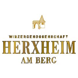 logo-wg-herxheim-am-berg