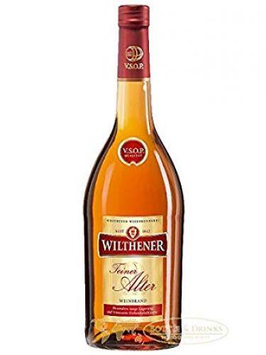 Rượu Feiner Alter Wilthener 0.7l