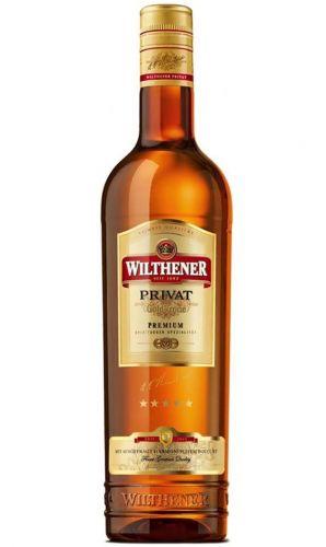 Rượu Wilthener Gold Privat 0.7l