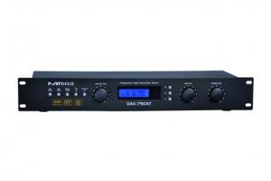 Pre-Amplifier Partyhouse DAK 790AT