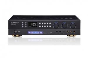 Amplifier PartyHouse H2