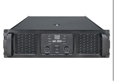 Cục Đẩy MA3600
