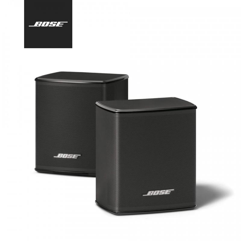 bose-surround-speakers-6