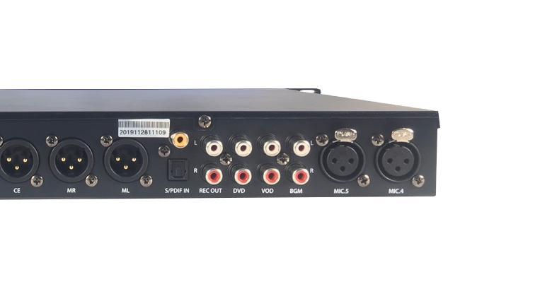 vang-so-dmx-dk-6000pro-P2923-1578126682941