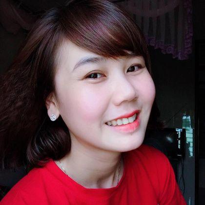 Cô gái ngành Dược thành công với kinh doanh online