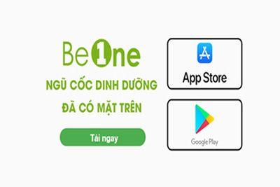 Ra mắt ứng dụng Beone trên các nền tảng công nghệ số