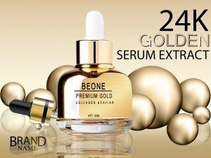 Serum Beone