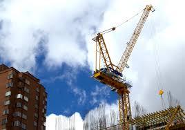 Công ty Cổ Phần Thiết Bị Công Nghiệp và Thương Mại Anh Sơn hợp tác lâu dài với các Công ty xây dựng Trung Quốc