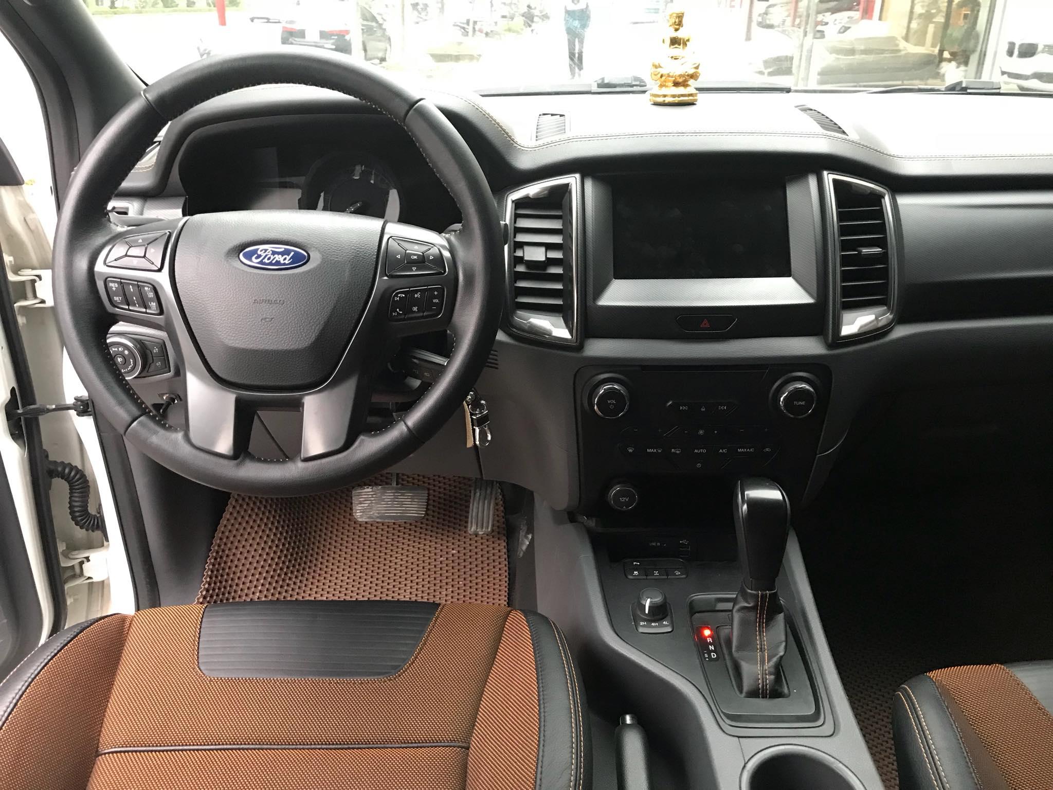 Ford-Ranger-WildTrak-2016-7