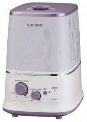 CUCKOO CH6851V