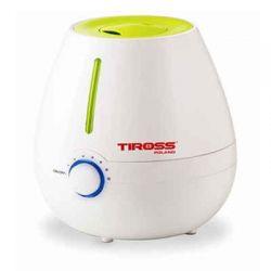 Máy tạo ẩm Tiross TS-840