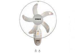 Quạt treo Senko TC116