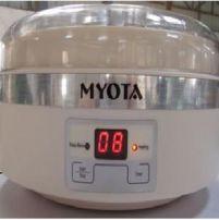 Máy làm sữa chua Myota MY-SC-1.6L, Cốc nhựa