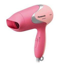Máy sấy tóc Panasonic EH-ND12