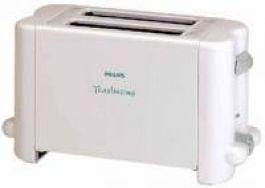 Kẹp bánh nhảy Philips HD-4815