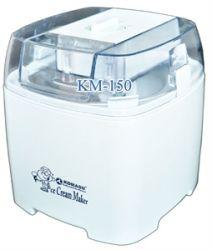 Máy làm kem Komasu KM-150