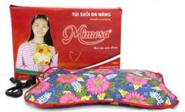 Túi sưởi Mimosa