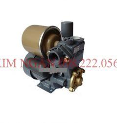 Máy bơm nước tăng áp RollStar 130AE (125W)