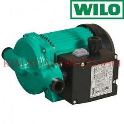 Máy bơm tăng áp điện tử  Wilo PB 201 EA hàn quốc