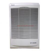 Máy hút ẩm công nghiệp Daiwa ST-1080(80 lít/ngày)