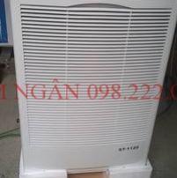 Máy hút ẩm công nghiệp Daiwa ST1120
