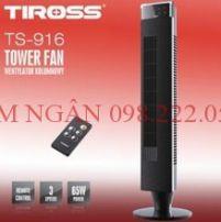 Quạt tháp Tiross TS-916